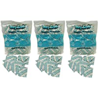 Oxygen Absorbers Product