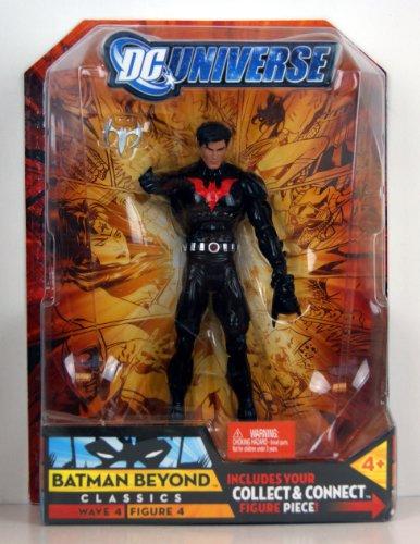 Dc Batman Wave - 1