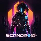 Scandroid