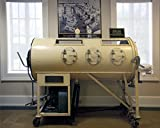 Photo Print 11x14: Iron Lung (C. 1933) Used To Breathe For Polio Patients...