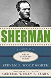 Sherman, Steven E. Woodworth, 0230610242
