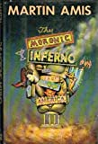 The Moronic Inferno, Martin Amis, 0670814326