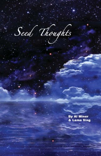 Seed Thoughts