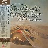 Neue Sterne (Japanese Mini LP Sleeve SHM-CD)