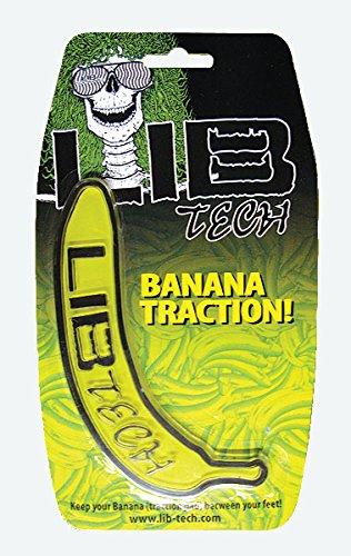 Lib Tech Skate Banana - 6