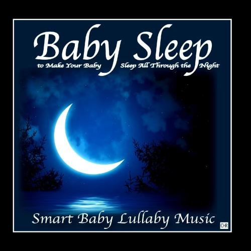 Price comparison product image Baby Sleep