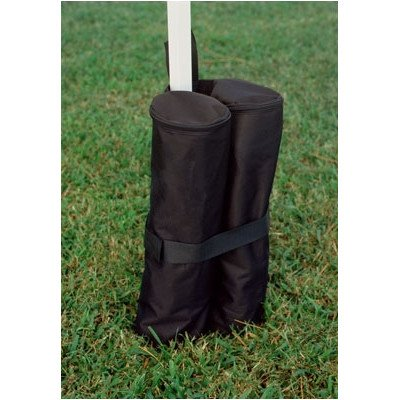 king-canopy-inawb400-17-inch-weight-bags-for-instant-legs-black-4-pack