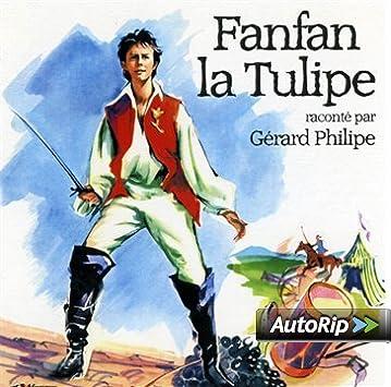GRATUIT FANFAN TULIPE FILM TÉLÉCHARGER LA LE