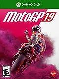 MotoGP 19 (輸入版:北米) - XboxOne
