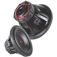 GRAVITY PRO 12 SUBWOOFER 1800W Dual Voice Coil 4Ohms GR-12PXi