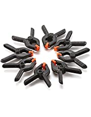 Revell 39070 Model Clamp Set