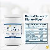 Vital Nutrients - Comprehensive Detox Kit - Vegetarian 14 Day Cleanse