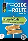 Réussissez votre code de la route : Conforme au nouvel examen, permis B par application