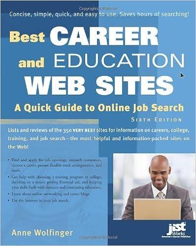 Sites college ebook