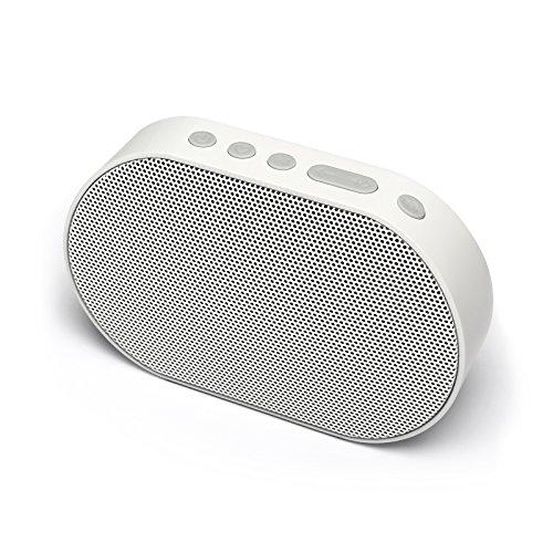 outdoor airplay speakers - 9