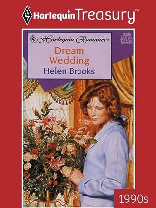 book cover of Dream Wedding