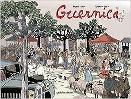 Ebook Como Descargar Libros Guernica Formato PDF
