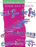 Form and Design, Roy Bennett, 0521298121