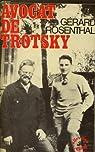 Avocat de Trotski par Rosenthal