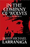 In the Company of Wolves: Thinning The Herd (FBI Thriller Series Book 1)