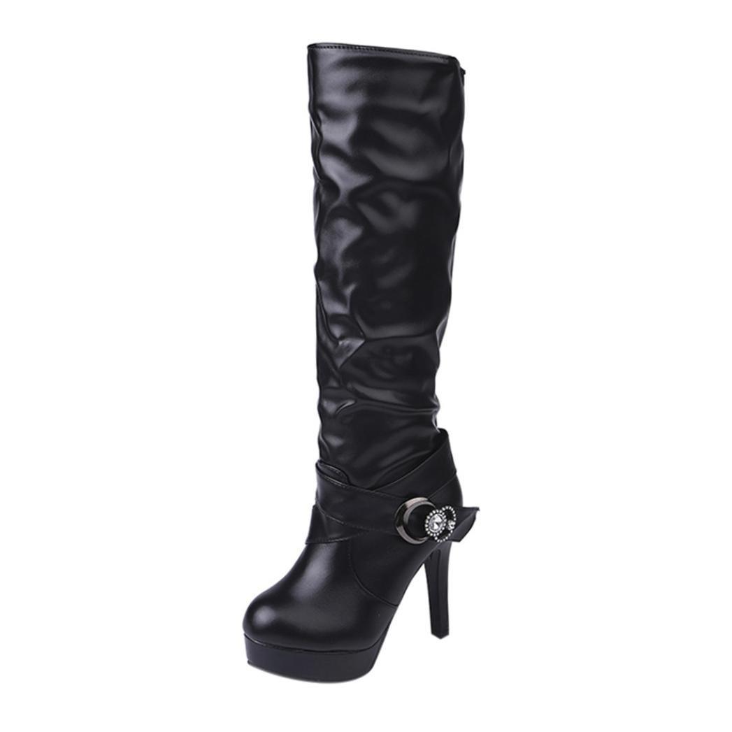 MML MML-11516, Chaussures de Ville Ville à Lacets pour Chaussures Femme de Noir 0a46dc4 - boatplans.space