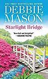 Bargain eBook - Starlight Bridge