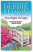 Starlight  Bridge (Harmony Harbor)