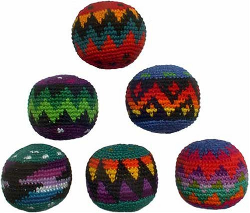 set-of-6-hacky-sacks-multicolor-design