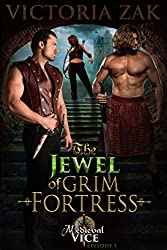 The Jewel of Grim Fortress: Medieval Vice Episode 1