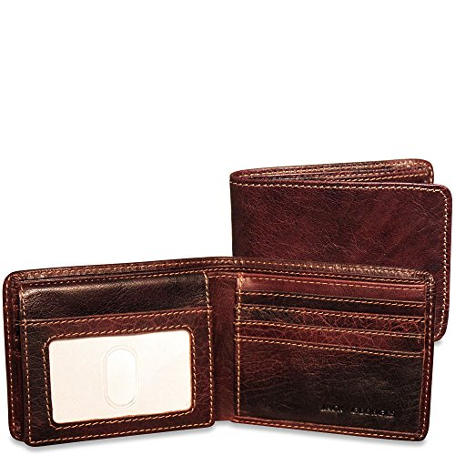 jack-georges-mens-voyager-bifold-wallet-with-id-flap-in-brown