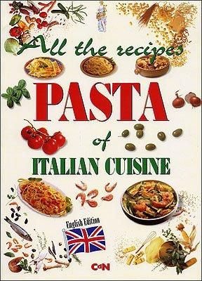 pasta nella cucina italiana inglese