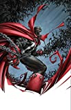 Spawn: Origins Volume 19
