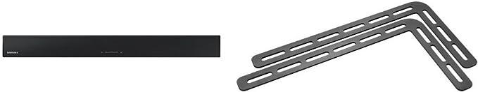 Samsung HW-J250/ZF - Barra de sonido 2.2 + Meliconi 480514: Amazon.es: Electrónica
