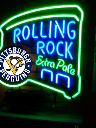urbytm-24x20-r-rock-pens-custom-neon-light-sign-beer-bar-sign-3-year-warranty-excellent-handicraft-s