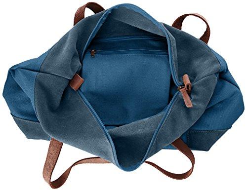 C.Oui C.Oui Blau - Bleu (Bleu Cobalt) DVlJ85FF