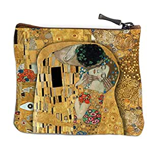 Les Trésors De Lily [Q6648] - Cartera Gustav Klimt (El ...