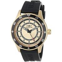 Invicta Specialty Polyurethane Men's Watch