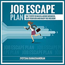 Job Escape Plan