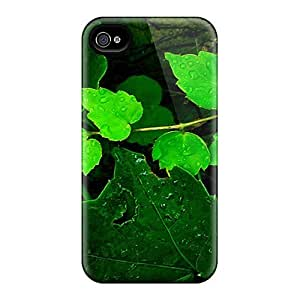 Iphone Cases New Arrival For Iphone 6 Cases Covers - Eco-friendly Packaging(ZUr50007gLSa)