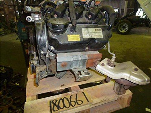 日産 純正 クリッパー U70系 《 U71V 》 エンジン P91400-18006188 B07F6FVCKK