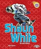 Shaun White, Matt Doeden, 0761390677