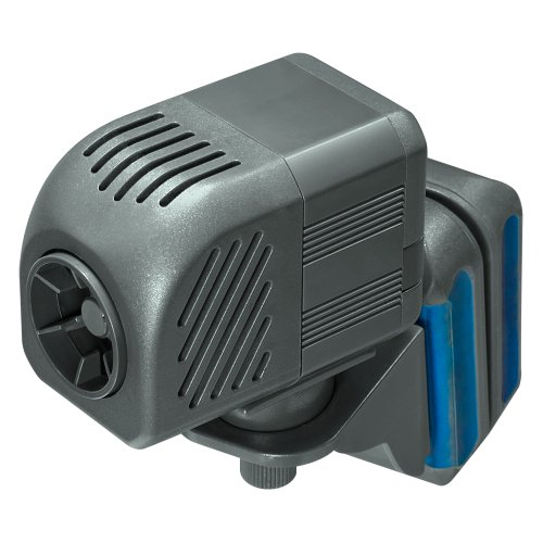 Seio Pump (Seio P320 Prop Pump with Magnet Mount, 320 GPH)