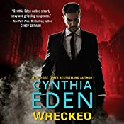Wrecked: LOST Series, Book 6 | Cynthia Eden