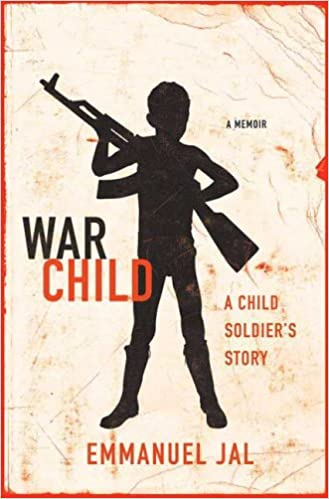 Memoirs online library read free books download ebooks page 3 ebooks pdf free download war child a child soldiers story rtf fandeluxe Epub