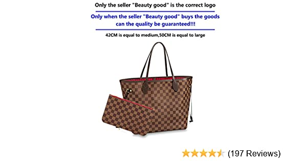 587016c5ef Womens Shoulder Bag  Handbags  Amazon.com