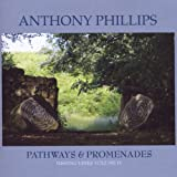 Pathways & Promenades