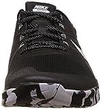Nike Men's Metcon Repper DSX Training
