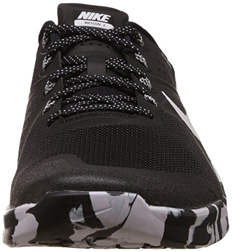 Nike Herren Metcon 2 Gymnastikschuhe Wei