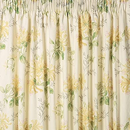 curtain uk measure en curtains to range main made laura ashley