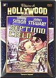 El Septimo Cielo (1937)(Hollywood) (Dvd) [2009] (Import Movie) (European Format - Zone 2)